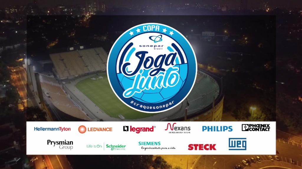 Copa Sonepar 2018