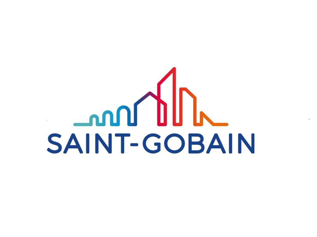 6° Prêmio Saint-Gobain de Arquitetura Habitat Sustentável 2019